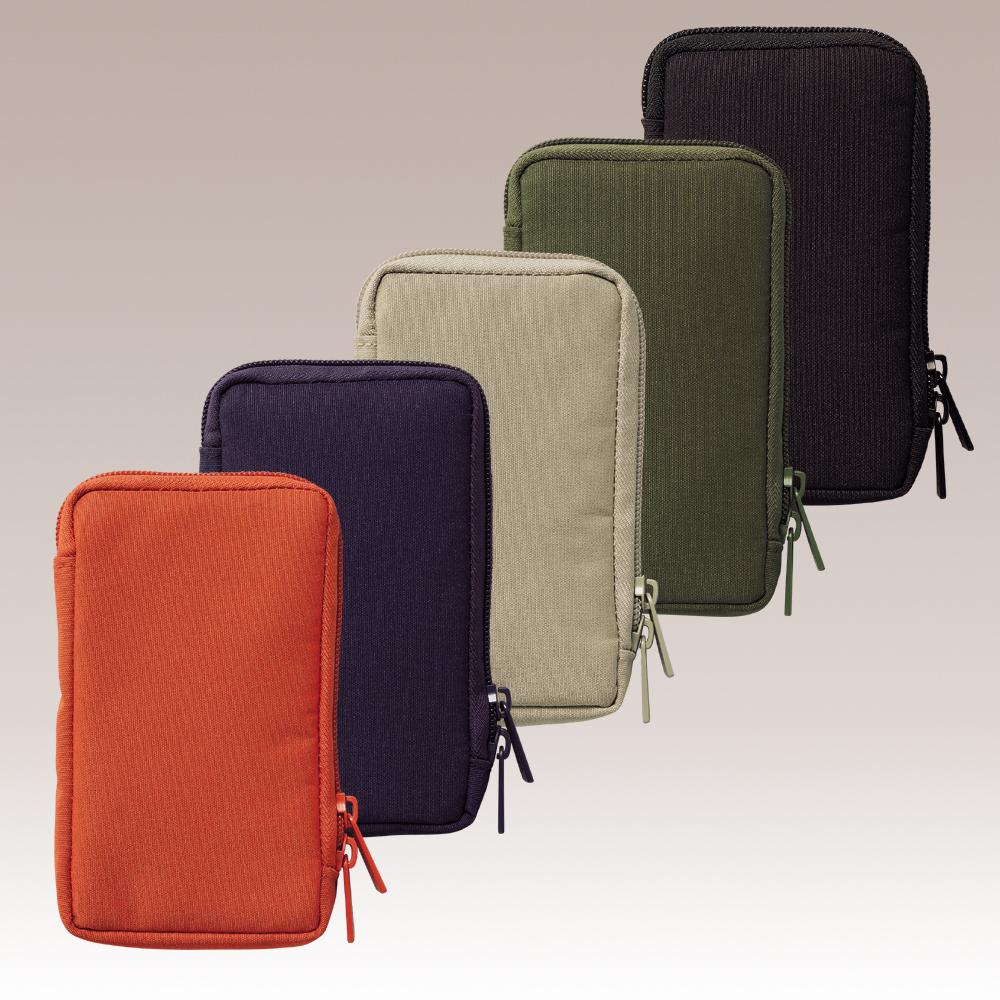 กระเป๋าอเนกประสงค์ ขนาดเล็ก LIHIT LAB Smart Fit