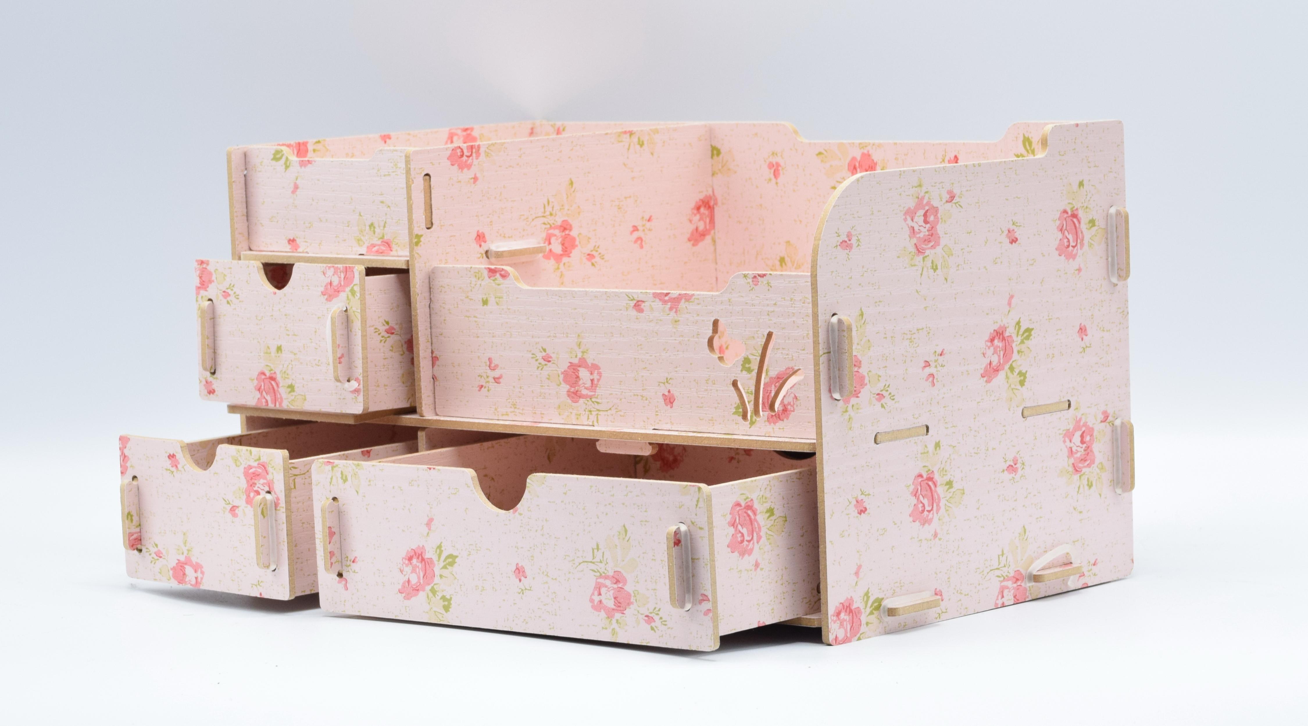 กล่องอเนกประสงค์(9-0036)