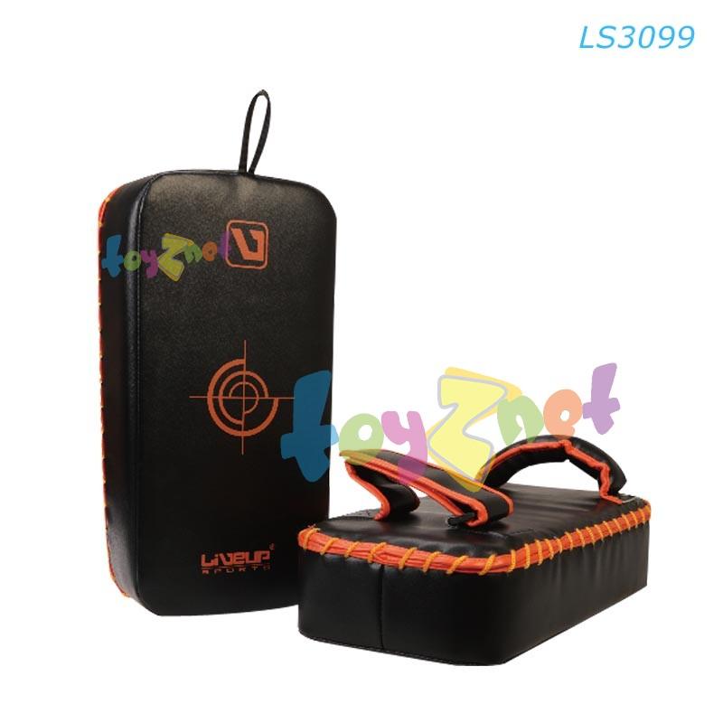 Liveup นวมเป้าล่อ - ยาว รุ่น LS3099