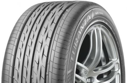 Bridgestone GR100 ขนาด 195/60R15