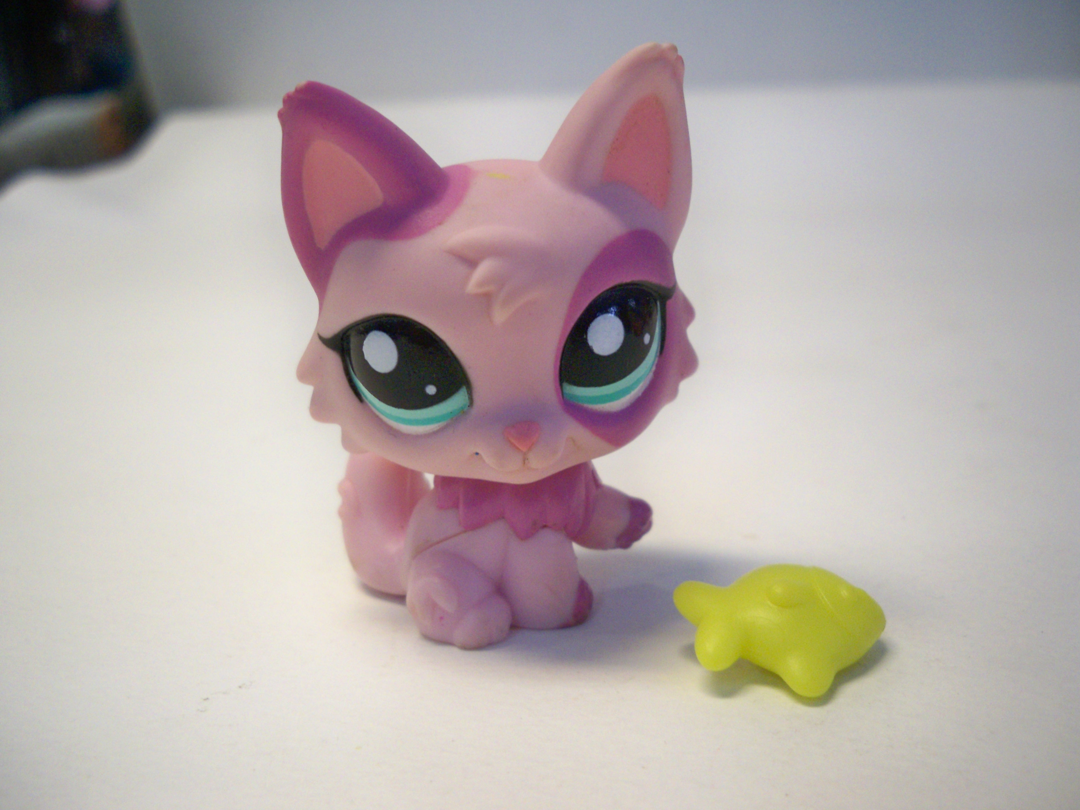 lps 125