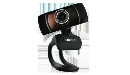 OKER OE-097