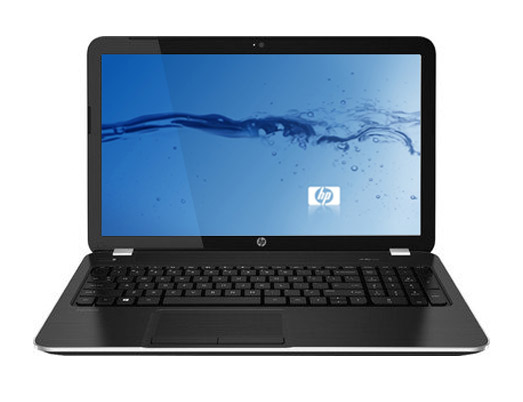 HP 14-D001TX - F7Q23PA#AKL