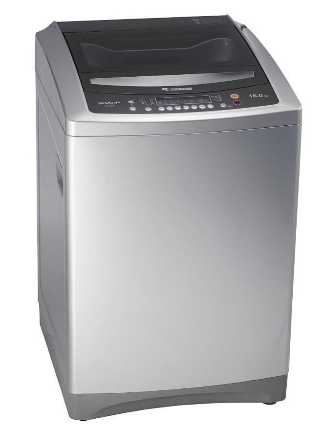 SHARP ES-WX169T