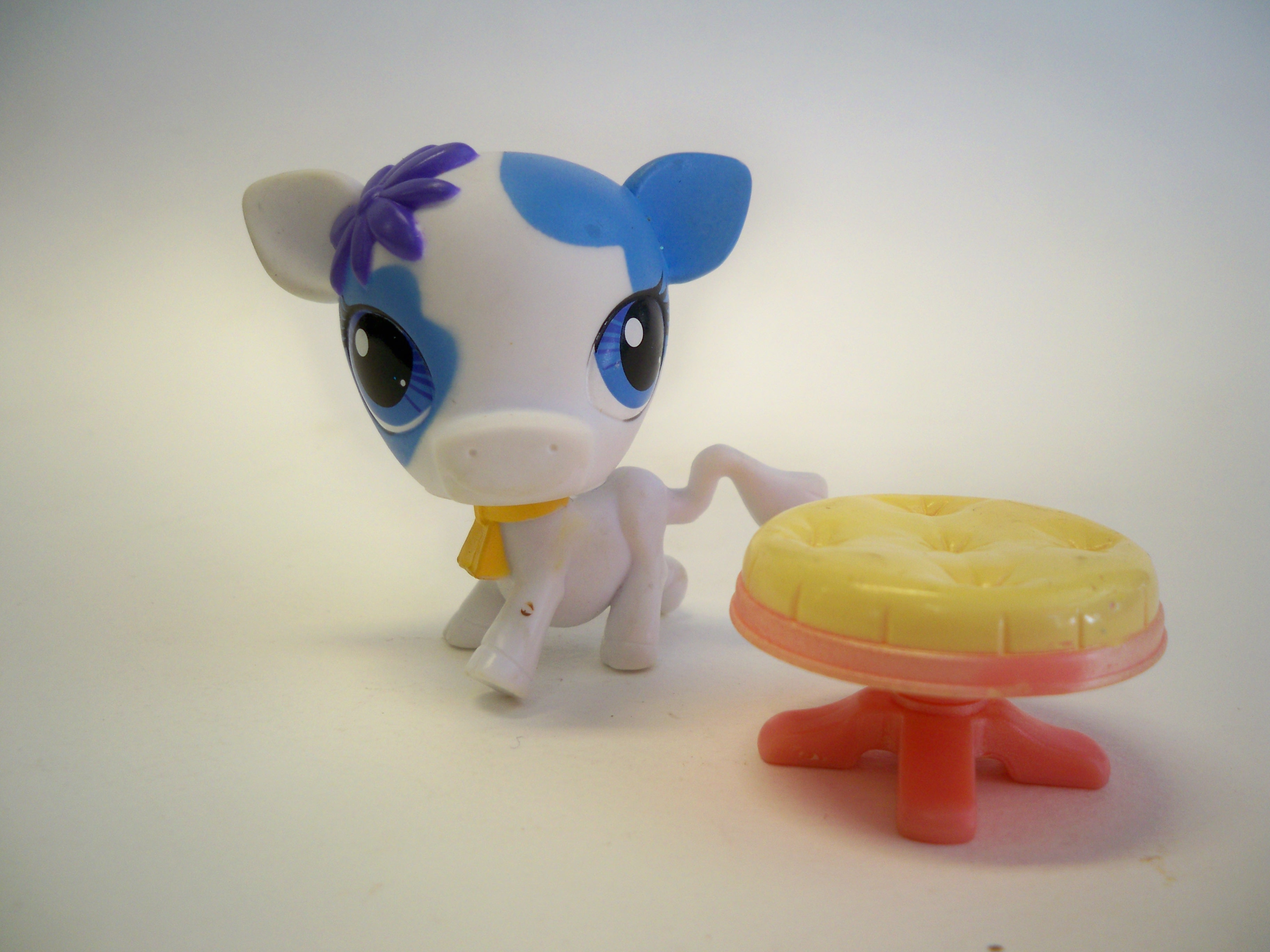 lps 76