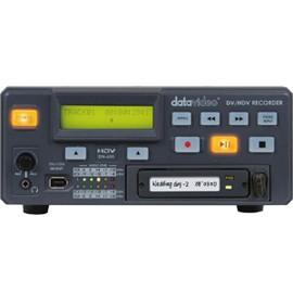Desktop DV / HDV / Analogue Recorder