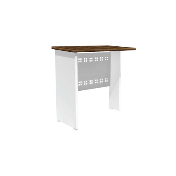 โต๊ะต่อข้างซ้าย ASR-800L