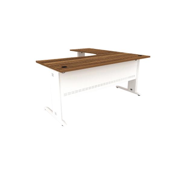 โต๊ะทำงาน ZDK-1818 L / R