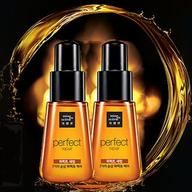 Mise En Scene Perfect Repair Serum 70ml.