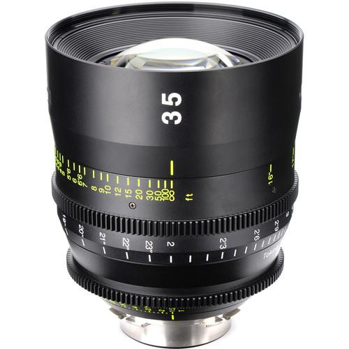 Tokina 35mm T1.5 Cinema Vista Prime Lens รองรับ E-Mount