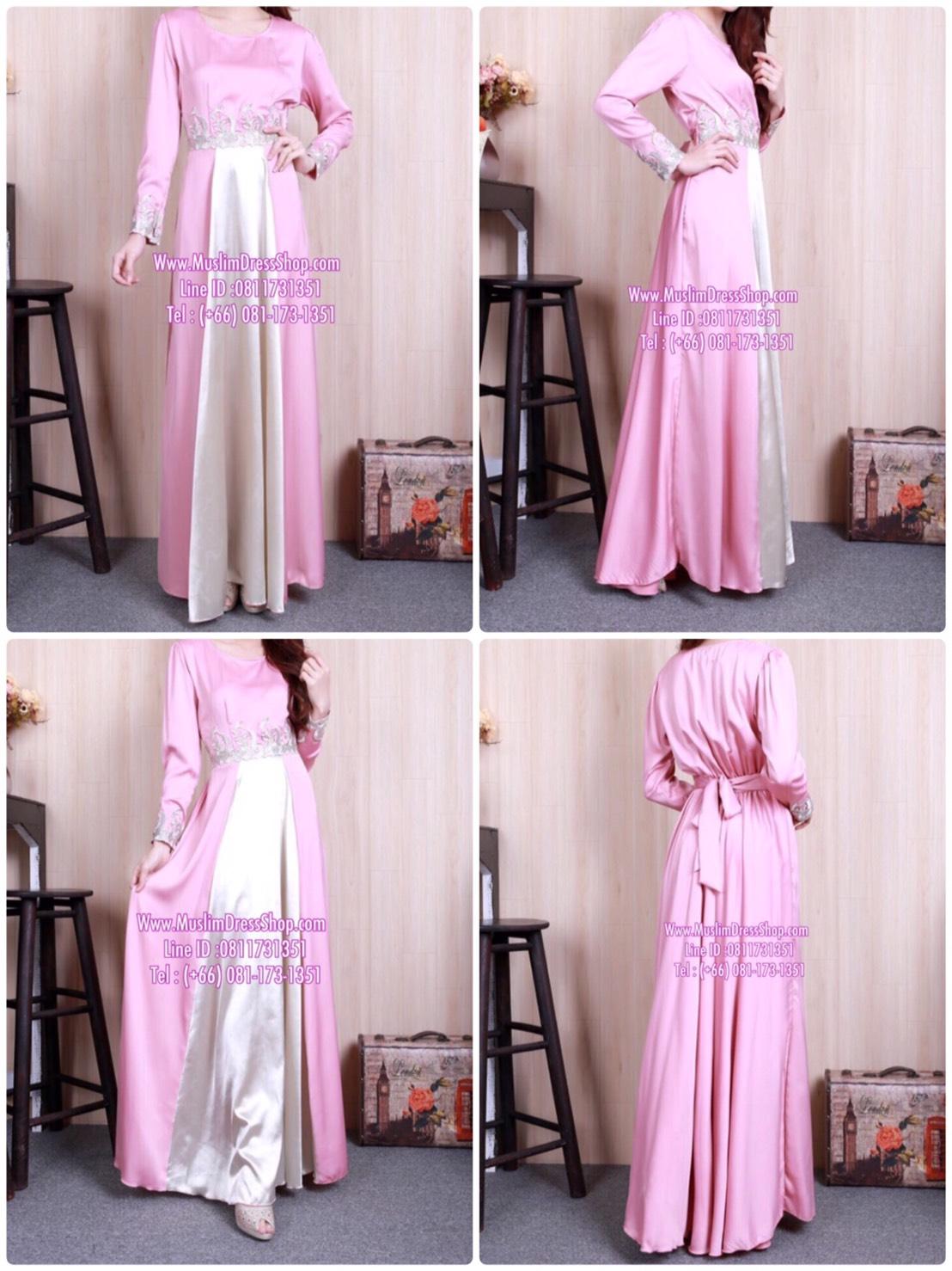 ชุดเดรสอิสลามแฟชั่นราคาถูกมุสลิมอิสลามผ้าคลุมผมฮิญาบชุดมุสลิมชุดเดรสราคาถูกเสื้อผ้าแฟชั่นมุสลิมDressสวยๆ เดรสยาวมุสลิมเดรสdress muslimah Muslim dress Muslim Drชุดเดรสมุสลิมแฟชั่นพร้อมผ้าพัน ชุดเดรสลูกไม้สีเงินหรูหรา ID : LcB0000001 MuslimDressShop by HaRiThah S. จำหน่าย เดรสมุสลิมไซส์พิเศษ ชุดมุสลิม, เดรสยาว, เสื้อผ้ามุสลิม, ชุดอิสลาม, ชุดอาบายะ. ชุดมุสลิมสวยๆ เสื้อผ้าแฟชั่นมุสลิม ชุดมุสลิมออกงาน ชุดมุสลิมสวยๆ ชุด มุสลิม สวย ๆ ชุด มุสลิม ผู้หญิง ชุดมุสลิม ชุดมุสลิมหญิง ชุด มุสลิม หญิง ชุด มุสลิม หญิง เสื้อผ้ามุสลิม ชุดไปงานมุสลิม ชุดมุสลิม แฟชั่น สินค้าแฟชั่นมุสลิมเสื้อผ้าเดรสมุสลิมสวยๆงามๆ ... เดรสมุสลิม แฟชั่นมุสลิม, เดเดรสมุสลิม, เสื้ออิสลาม,เดรสใส่รายอ แฟชั่นมุสลิม ชุดมุสลิมสวยๆ จำหน่ายผ้าคลุมฮิญาบ ฮิญาบแฟชั่น เดรสมุสลิม แฟชั่นมุสลิแฟชั่นมุสลิม ชุดมุสลิมสวยๆ เสื้อผ้ามุสลิม แฟชั่นเสื้อผ้ามุสลิม เสื้อผ้ามุสลิมะฮ์ ผ้าคลุมหัวมุสลิม ร้านเสื้อผ้ามุสลิม แหล่งขายเสื้อผ้ามุสลิม เสื้อผ้าแฟชั่นมุสลิม แม็กซี่เดรส ชุดราตรียาว เดรสชายหาด กระโปรงยาว ชุดมุสลิม ชุดเครื่องแต่งกายมุสลิม ชุดมุสลิม เดรส ผ้าคลุม ฮิญาบ ผ้าพัน เดรสยาวอิสลาม - จำหน่ายเสื้อผ้าแฟชั่นมุสลิม ผ้าคลุมฮิญาบ แฟชั่นมุสลิม แฟชั่นวัยรุ่นมุสลิม แฟชั่นมุสลิมเท่ๆ,แฟชั่นมุสลิมน่ารัก, เดรสมุสลิม, แฟชั่นคนอ้วน, แฟชั่นสไตล์เกาหลี ,กระเป๋าแฟชั่นนำเข้า,เดรสผ้าลูกไม้ ,เดรสสไตล์โบฮีเมียน , เดรสเกาหลี ,เดรสสวย,เดรสยาว, เดรสมุสลิม, แฟชั่นมุสลิม, เสื้อตัวยาว, เดรสแฟชั่นเกาหลี,แฟชั่นเดรสแขนยาว, เดรสอิสลามถูกๆ,ชุดเดรสอิสลาม, Dress Islam Fashion,ชุดมุสลิมสำหรับสาวไซส์พิเศษ,เครื่องแต่งกายของสุภาพสตรีมุสลิม, ฮิญาบ, ผ้าคลุมสวย ๆ,ชุดมุสลิมสวยๆ, Islamic Dresses - Arabic style,สินค้าเสื้อผ้าแฟชั่นมุสลิม, เดรสมุสลิมสวยๆ, เดรสมุสลิมไซส์พิเศษ XL,เดรสมุสลิม เสื้อผ้ามุสลิม ชุดมุสลิมไซส์ใหญ่พิเศษ ชุดเดรสมุสลิม แฟชั่นมุสลิม, เดรสมุสลิม, เสื้ออิสลาม,เดรสยาว,ชุดอาบายะ ชุดมุสลิม, เดรสยาว, เสื้อผ้ามุสลิม, ชุดอิสลาม, ชุดอาบายะ,แฟชั่นมุสลิม ชุดมุสลิมสวยๆ จำหน่ายผ้าคลุมฮิญาบ ฮิญาบแฟชั่น เดรสมุสลิม แฟชั่นมุสลิมแฟชั่น แหล่งขายเสื้อผ้ามุสลิม เสื้อผ้าแฟชั่นมุสลิม แม็กซี่เดรส ชุดราตรียาว เดรสชายหาด เดรสมุสลิมราคาถูก,เดรส มุสลิมสวยๆราคาถูกที่สุด,ชุดเดรสมุส