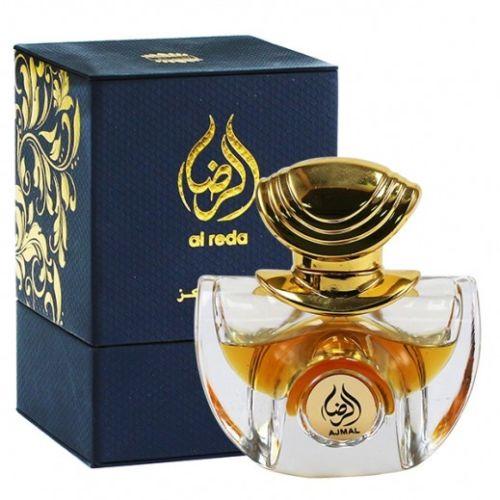 น้ำหอม Ajmal Al Reda ขนาด 16ml.