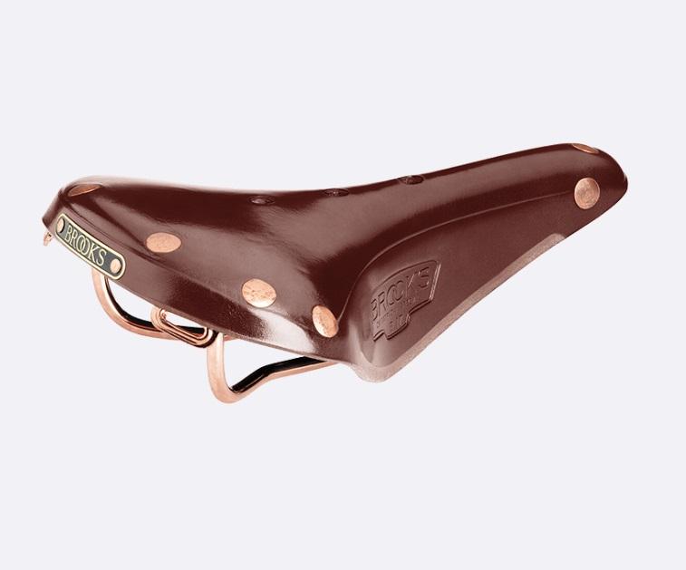 Fashion Imitação De Pérolas Pato clipe grampos de cabelo acessórios para o cabelo Bb hairgrip