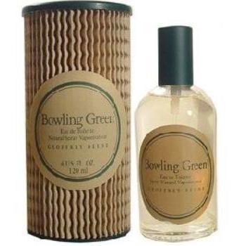 น้ำหอม Geoffrey Beene Bowling Green 120ml