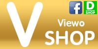 ViewoShop Fanpage