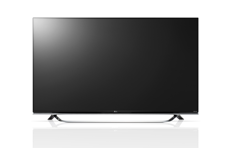 "SUPER UHD TV 65"" IPS 4K Ultra Slim 65นิ้ว รุ่น65UF860T"