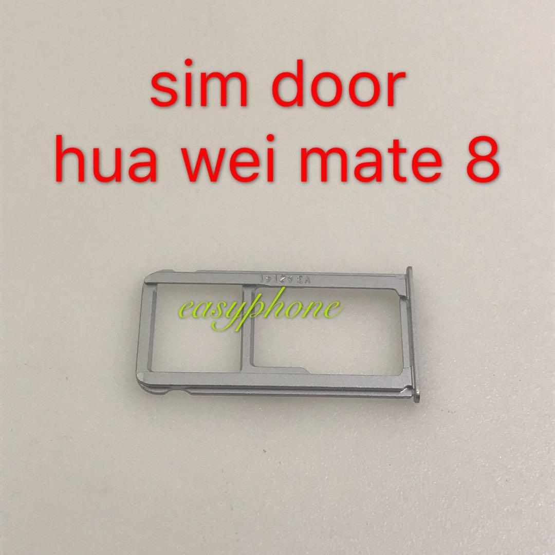 ถาดซิม Huawei Mate 8