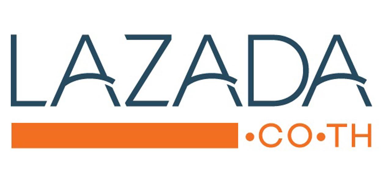 KT SHOP THAILAND - LAZADA