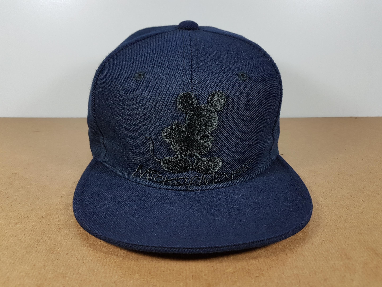 Mickey Mouse งาน Death Valley JP ไซส์ 58.7cm