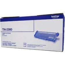 Brother TN-2380