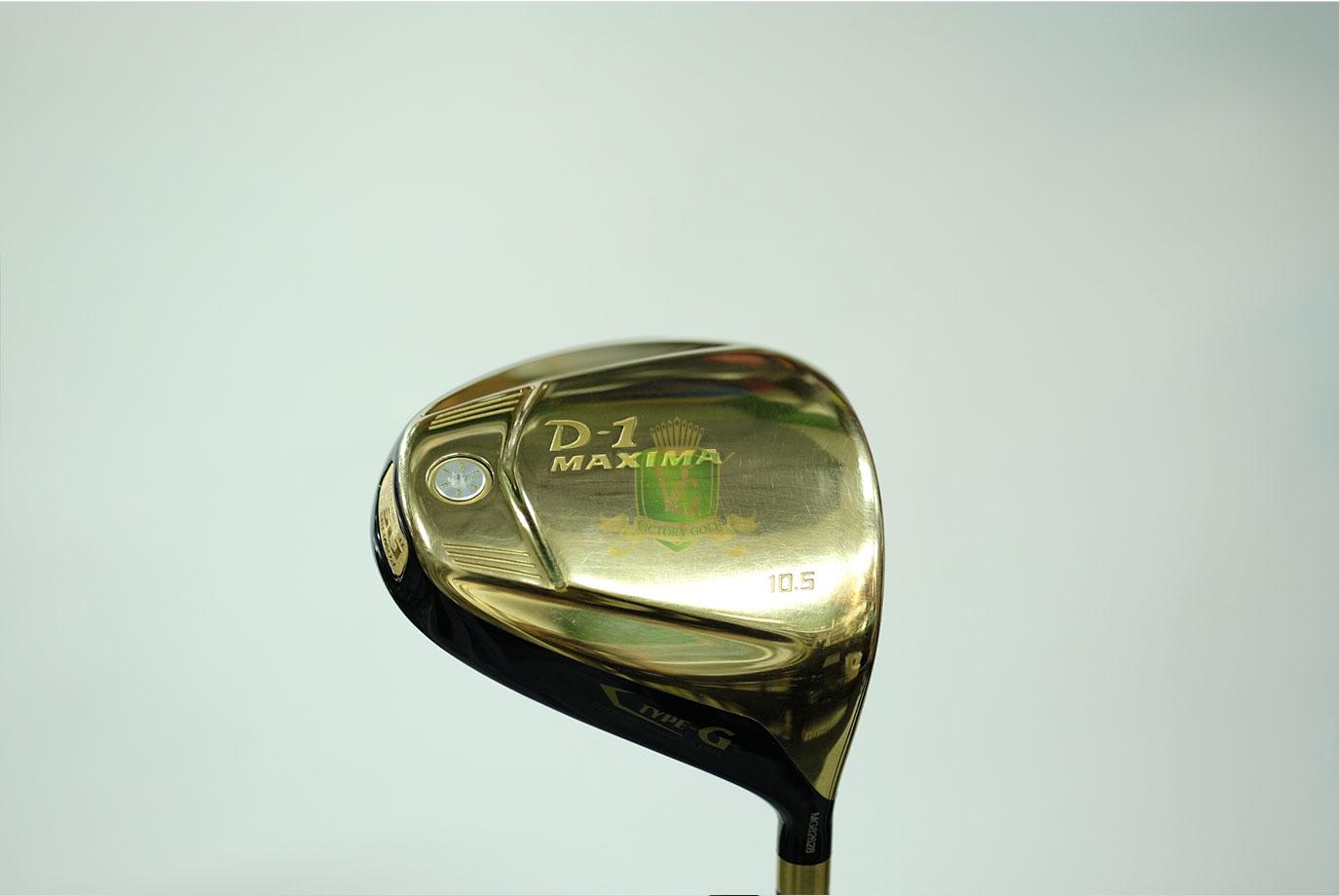 D.Ryoma -MX- 10.5*(S)59g.46.5''/D2/303g./CPM236