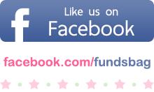 FUNDSBAG เปิด : จ.-ส. 08:00 - 22:00 น. โทร.064 503 7178 Line : @fundsbag (มีเครื่องหมาย @ นำหน้า) Facebook : fundsbag IG : fundsbag Gmail : fundsbag@gmail.com ฟรันแบล็ค ผู้นำเข้าและจัดจำหน่าย สินค้าแฟชั่น กระเป๋า รองเท้า สไตล์ เกาหลี ญี่ปุ่น ที่หาซื้อตามท้องตลาดได้ยาก ทางร้านดิวตรงกับโรงงานผู้ผลิต จากต่างประเทศโดยตรง จึงได้ราคาที่ไม่แพง สมเหตุสมผล เราจึงขอเป็นตัวแทนในการส่งมอบความสุข ให้ผู้หญิงทุกคนผ่าน รองเท้า กระเป๋า