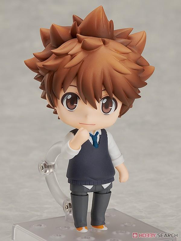 เปิดรับPreorder มีค่ามัดจำ 300 บาท Nendoroid Tsunayoshi Sawada (PVC Figure)