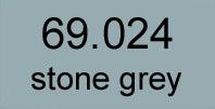 mecha vallejo 69. 024 stone grey 17 ml.