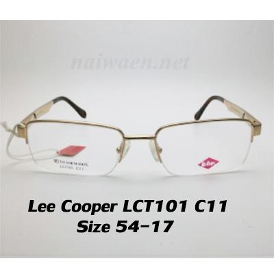 Lee CooperLCT101 C11