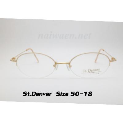 St.Denver
