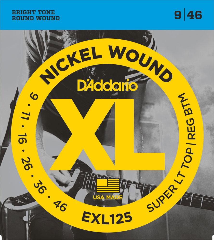 EXL125