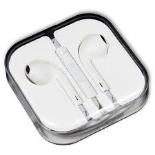 หูฟัง i phone เกรด premium