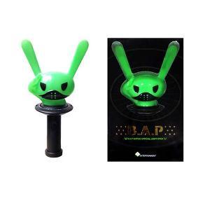 B.A.P - MATOKI Fan Light Stick Ver.2