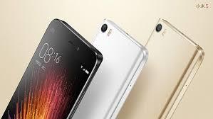 Xiaomi Mi5 5.15inch FHD MIUI V7 4GB 128GB 4G LTE