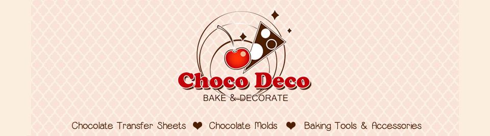 Choco-Deco