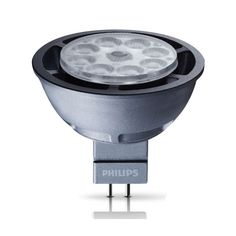 หลอด MASTER LED SPOT LV MR16 6.5W/3000K