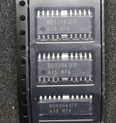 IC BD93941FP