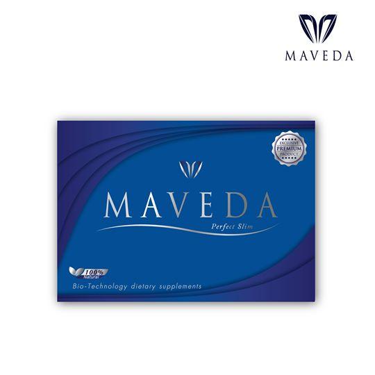 MAVEDA PERFECT SLIM