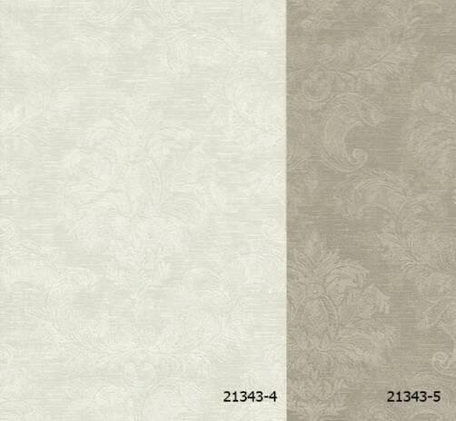 21343-4/21343-5