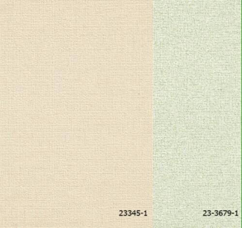 23345-1/23-3679-1