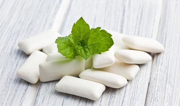 หัวน้ำหอม Chewing Gum 30 ml. : 003580
