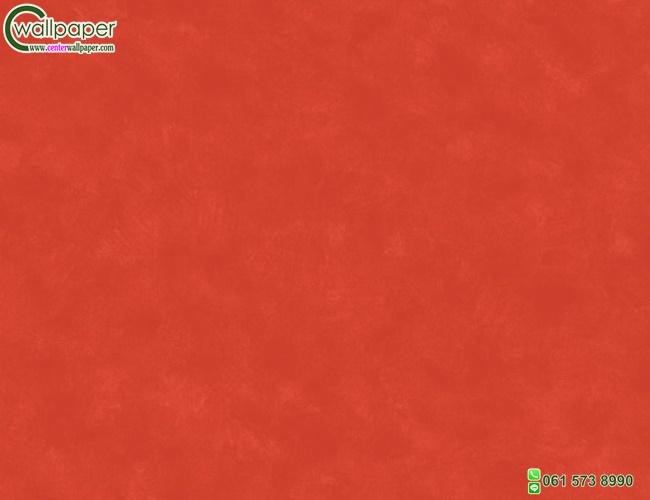 วอลเปเปอร์ติดผนัง สีพื้นสีส้ม