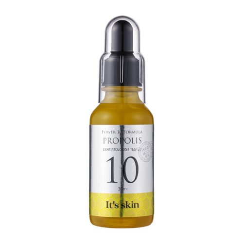 It's Skin Power 10 Formula Propolis 30 ml.