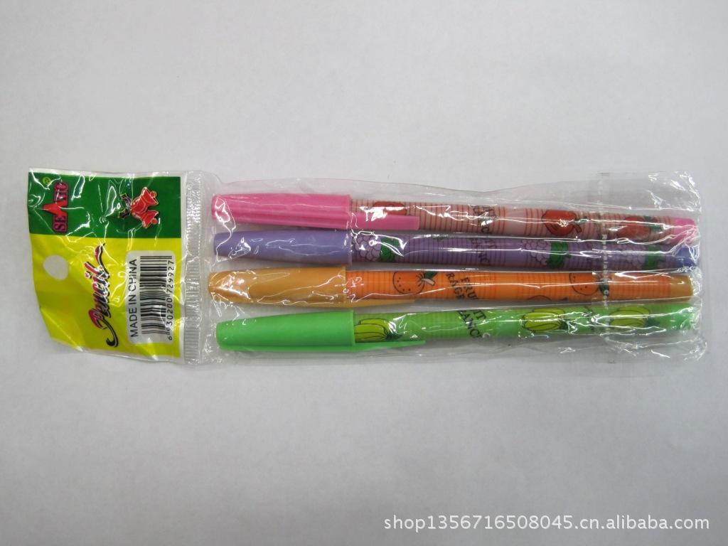 ดินสอเปลี่ยนใส้ 33 บาท/แพค 12 ชิ้น/กล่อง