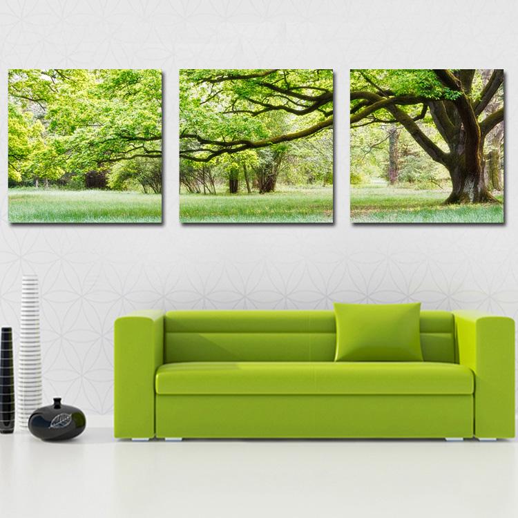 ภาพต้นไม้แห่งชีวิต ได้ 3ภาพ art-pn