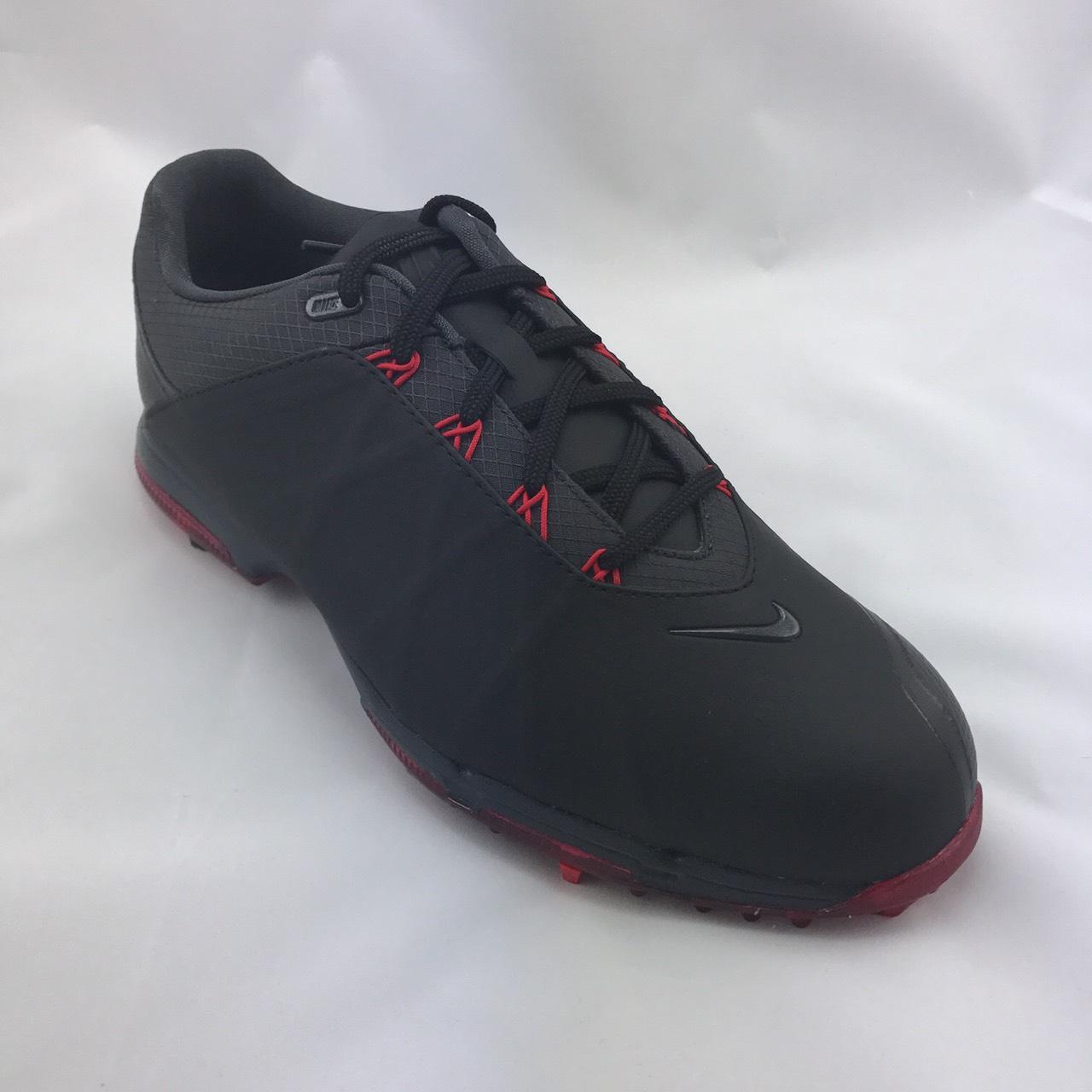 รองเท้า NIKE LUNAR FIRE (W)