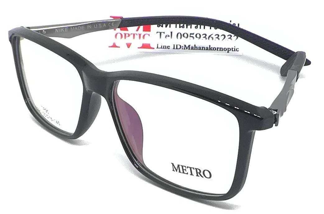 Metro E90C2 55