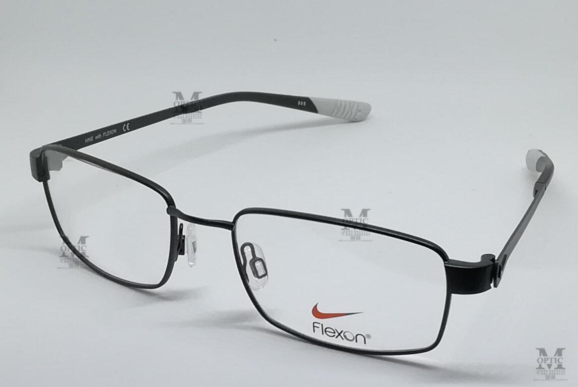 Nike Flexon 4272
