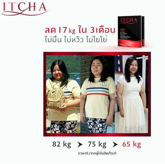 Itcha review 4