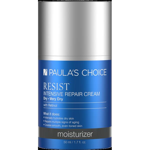 Resist Intensive Repair Cream 50ml